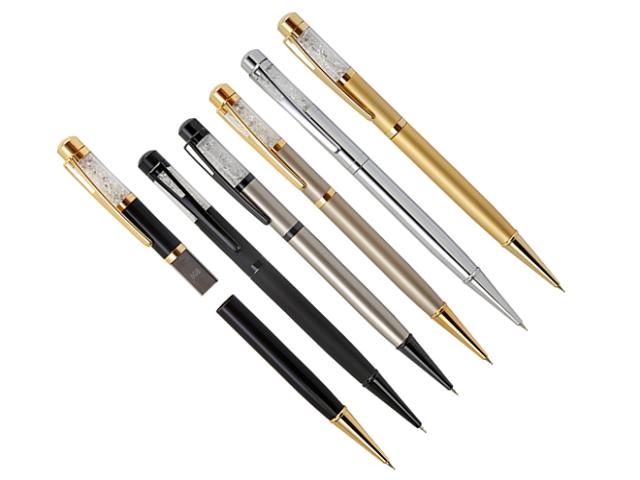 Model No: 011   Pendrive Pen