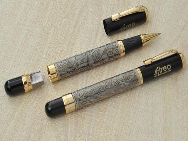Model No: 017   Pendrive Pen