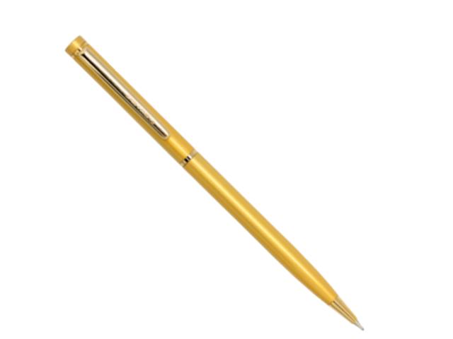 Model No. 2062   Glidder Gold BP