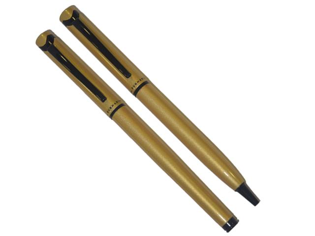 Model No. 2069   Aspire Golden