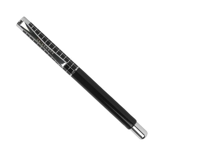 Model No. 805 | RP